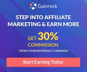 gainrock.com